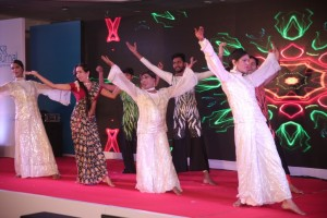 Copy-of-Transgender-troupe-Dancing-Queens-performing-at-the-SWAG-Awards-2016-300x200