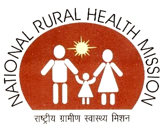 Ministry of Health and Family Welfare Job Recruitment 2019