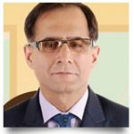 Sanjeev Anand, Country Head - Commercial Banking, Indusind Bank
