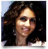 Naghma Mulla, COO, EdelGive Foundation