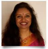 Chitra Iyer, COO, My Financial Advisor