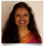 Chitra Iyer, COO, My Financial Advisor