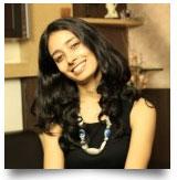 Neha Bilandani, Senior Correspondent