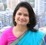 Prerana's picture