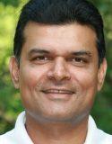 Ankush Patel