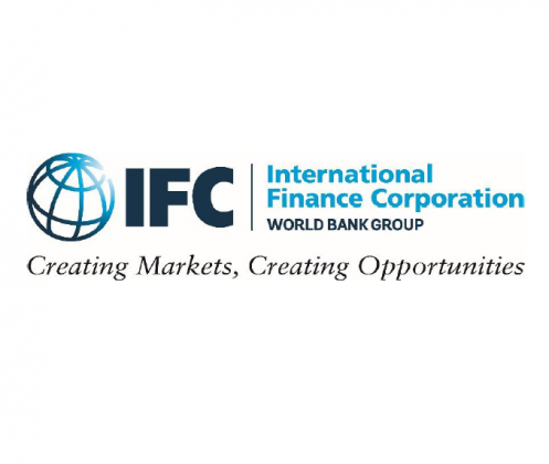 finance in international markets Markets & finance news is the world's largest international multimedia news provider reaching more than analytics and exclusive news on financial markets.