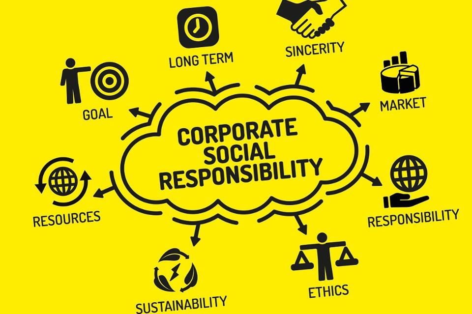 csr in journal In the last decade, in particular, empirical research has brought evidence of the measurable payoff of corporate social responsibility (csr) initiatives to companies.