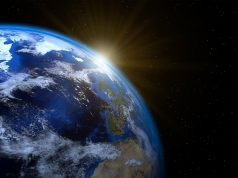 World Sustainability Day