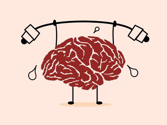 Brain Exercise - Puzzle solving