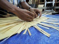 Bamboo Craftsmen