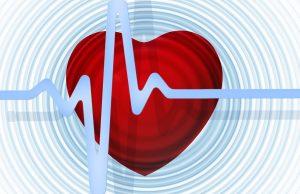 Congenital Heart Defects CHD