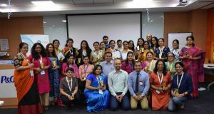 Empowering Women Entrepreneurs in India