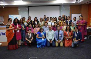 Empowering Women Entrepreneurs in India