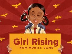 Girl Rising Game_Play Now