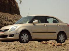 Maruti Suzuki Cars reducing emission