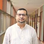 Amit Lahiri