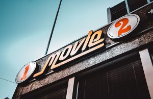 Multiplexes in Maharashtra Might Allow Food From Outside