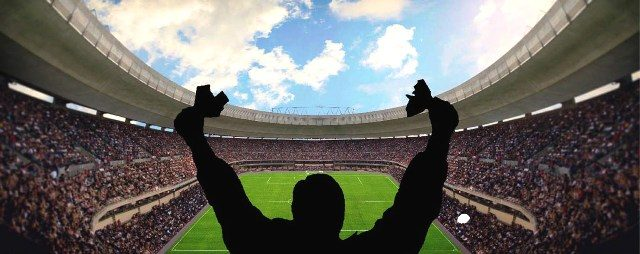 Sports betting to be legalised