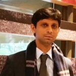 Ajay Kavishwar The Akshaya Patra Foundation
