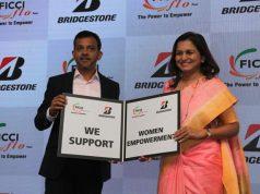 Bridgestone India and FICCI