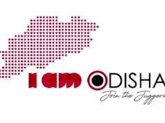 Odisha Investors Meet Mumbai