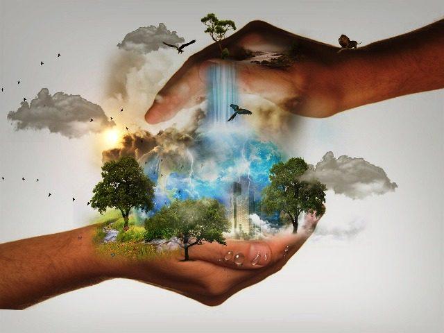 SDGs and CSR