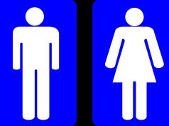 Toilet college in india