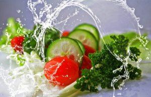 nutrition revolution