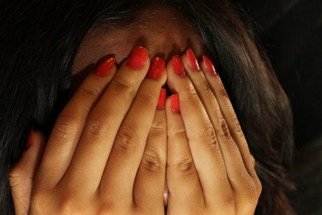 woman illtreated in Bihar