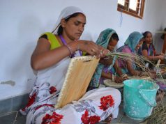 Accenture skilling in rural Karnataka