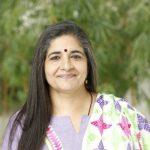 Dr Vikas Goswami