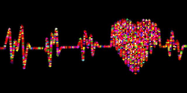 gender bias in heart surgery