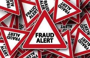 job scam alert