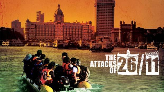 26-11 Attacks