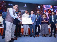 Samsung India announces new program