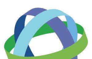 World Green Building Council Logo