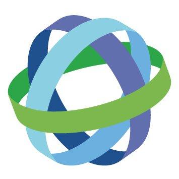 Logo Green World | Jual Herbal Cina Online – Toko Herbal ... |Green World Logo