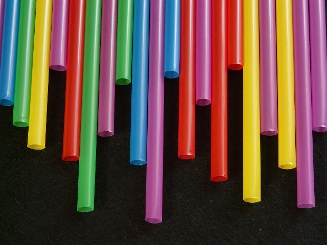 plastics economy