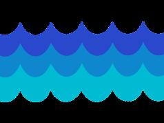 water credit