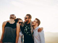 CSR and millennials