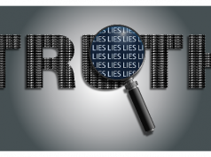 Firms under scrutiny