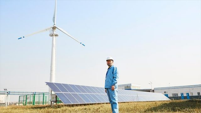 CSR report by HUL