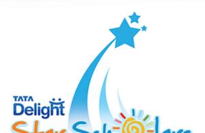 Tata delight scholarship