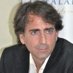 Yossef Ben-Meir