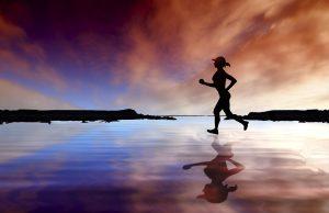 Fearless Women Run