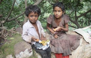 social protection to end poverty
