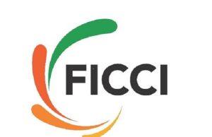 FICCI logo
