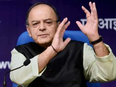 csr funds arun jaitley