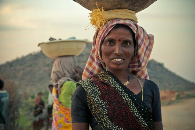 environment sustainability and women empowerment