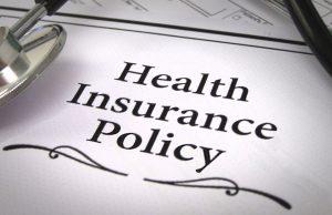 healthcare cover